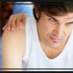 Penyebab Pria Usia Muda Alami Ejakulasi Dini