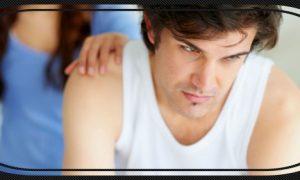 Fakta ejakulasi dini pada pria usia muda