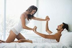 Tips mencegah impotensi