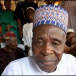 Mohammed Bello Abubakar, Pria Pemilik Istri Terbanyak di Dunia