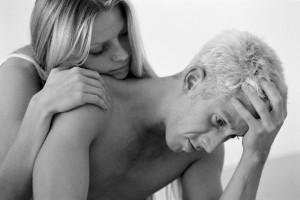 Definisi dan pengertian disfungsi ereksi