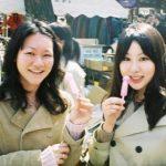 Festival Penis di Jepang