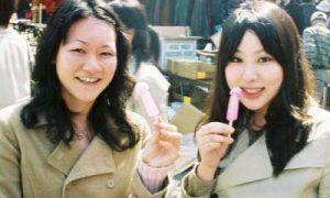 festival penis Jepang