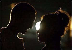 Betulkah gairah Seks Wanita Lebih Rendah dari Pria?