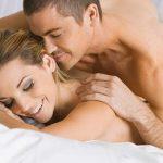 8 Gaya Bercinta Paling Hot