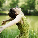 5 Tips Menikmati Hidup Menjomblo