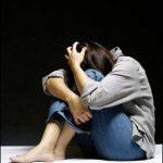 Bejat! Kakek Memperkosa Anak Tiri Hingga Hamil 5 Bulan