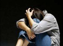 gadis rangkasbitung diperkosa bergilir 7 pemuda di stasiun