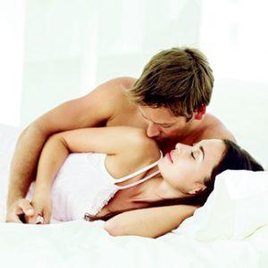 Jenis obat ejakulasi dini