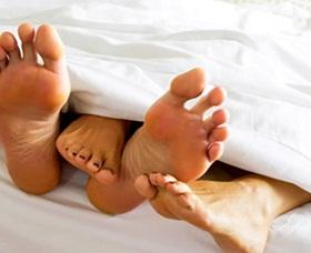 10 mitos dan fakta seks