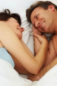seks malam pertama