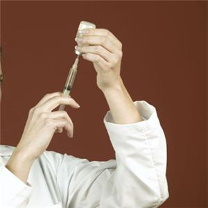Vaksin provenge untuk mengobati kanker prostat