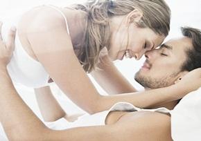 Fakta orgasme pada pria dan wanita