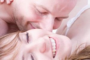 Manfaat seks bagi kesehatan pria dan wanita