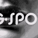 Cara Menemukan Titik G-Spot Wanita