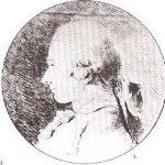 Marquis de Sade, Pencipta Ajaran Seks Sadomasokis