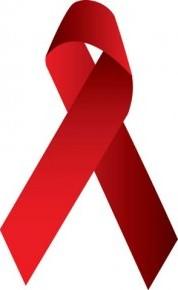 obat hiv aids