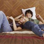 Oral Seks Menyebabkan Kanker Serviks dan Kanker Mulut