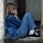 44% Remaja Indonesia Punya Pengalaman Seks Sejak Usia 16 Tahun