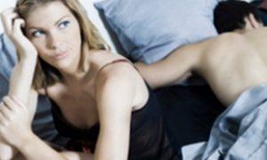 Penyebab pria mengalami ejakulasi dini