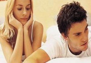 Cara mengatasi ejakulasi dini secara alami