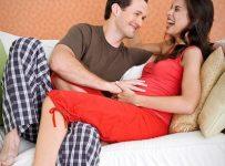 Cara agar istri cepat hamil widget