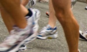 Olahraga jalan cepat obati kanker prostat