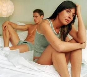 Hal-Hal Yang Menyebabkan Kualitas Sperma Buruk