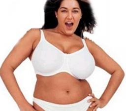 Posisi bercinta untuk wanita gemuk