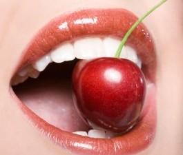 Bahaya seks oral bagi kesehatan wanita dan pria