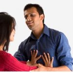 4 Kebiasaan Wanita di Ranjang Yang Tidak Disukai Pria