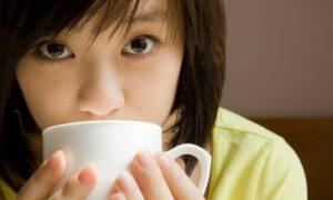 Sulit hamil karena kopi