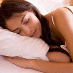 Ternyata Wanita Juga Mengalami Mimpi Basah