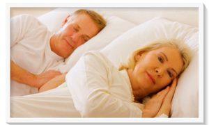 Diabetes melitus menyebabkan disfungsi ereksi