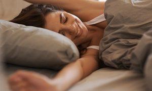 Manfaat onani (masturbasi) bagi kesehatan