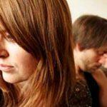 8 Mitos Seputar Impotensi