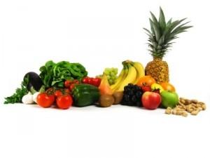 Jenis Makanan Untuk Menyembuhkan Impotensi