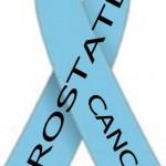 10 Cara Alami Mencegah Kanker Prostat