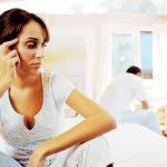 6 Hal Yang Menyebabkan Libido Menjadi Rendah