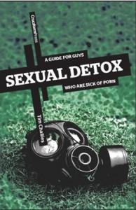 Lakukan detoks seks untuk perbaiki kualitas seksual