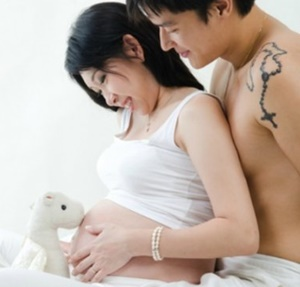 Cara agar tidak hamil setelah bercinta