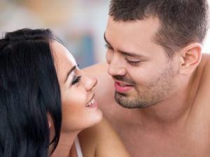 Pernafasan perut sembuhkan ejakulasi dini