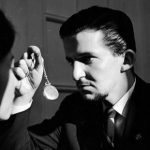 Mengobati Impotensi Secara Alami Dengan Hipnosis