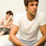 6 Jenis Masalah Psikologis yang Dapat Menyebabkan Impotensi