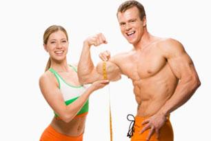 Tips Meningkatkan Hormon Testosteron