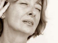 Mengatasi gejala menopause
