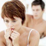11 Jenis Aktifitas Seksual Manusia