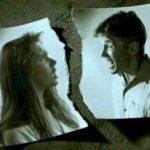 5 Penyebab Utama Perceraian