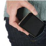 Bahaya Radiasi Ponsel Dapat Merusak Sel Sperma Pria