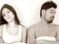 Testosteron rendah menyebabkan disfungsi ereksi